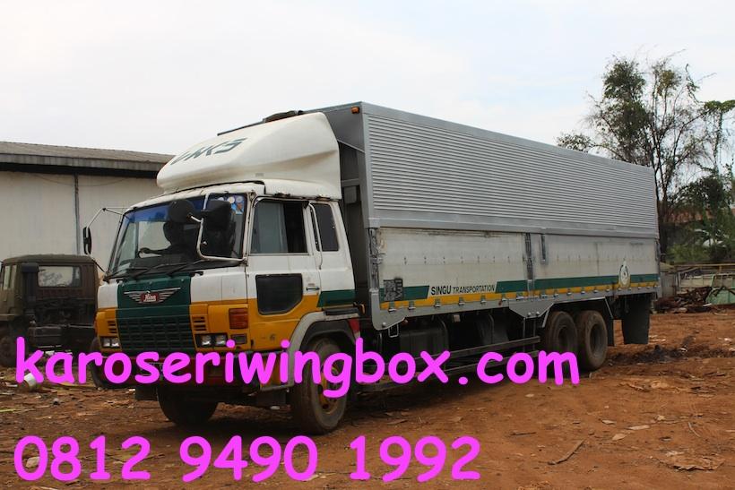karoseri-wingbox-cbu