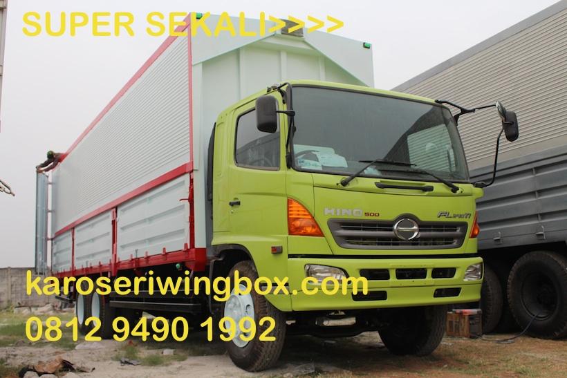 karoseri-wingbox-hino-fl-240-jw-gumarang-jaya-1