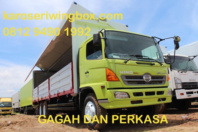 karoseri-wingbox-hino-fl-240-jw-gumarang-jaya-10