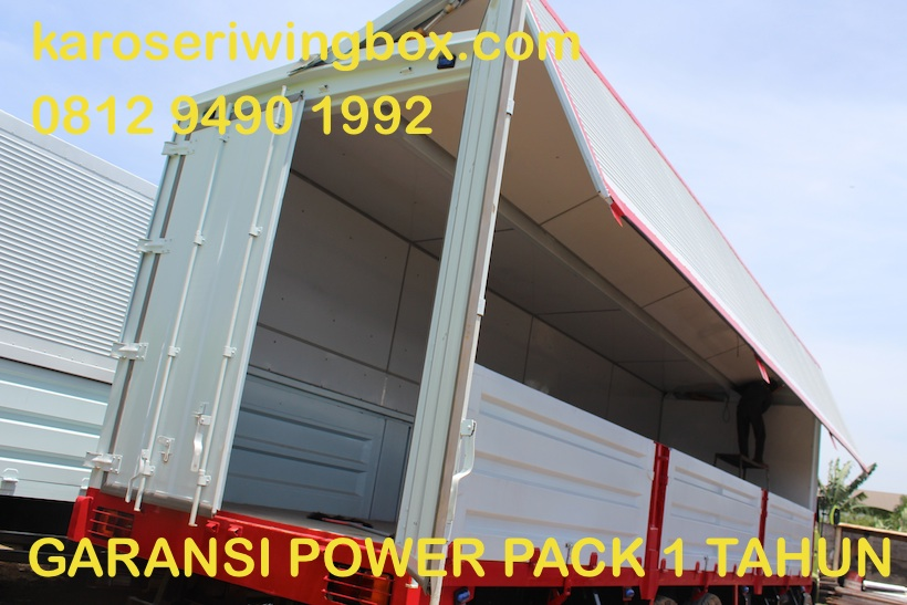 karoseri-wingbox-hino-fl-240-jw-gumarang-jaya-11