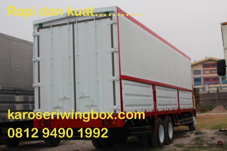 karoseri-wingbox-hino-fl-240-jw-gumarang-jaya-2