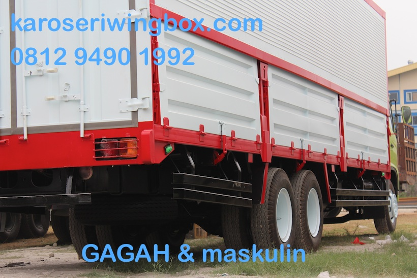 karoseri-wingbox-hino-fl-240-jw-gumarang-jaya-3