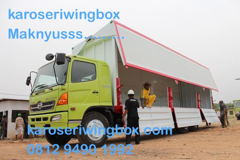 karoseri-wingbox-hino-fl-240-jw-gumarang-jaya-4