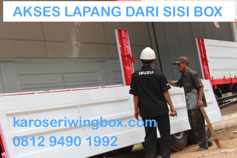 karoseri-wingbox-hino-fl-240-jw-gumarang-jaya-5