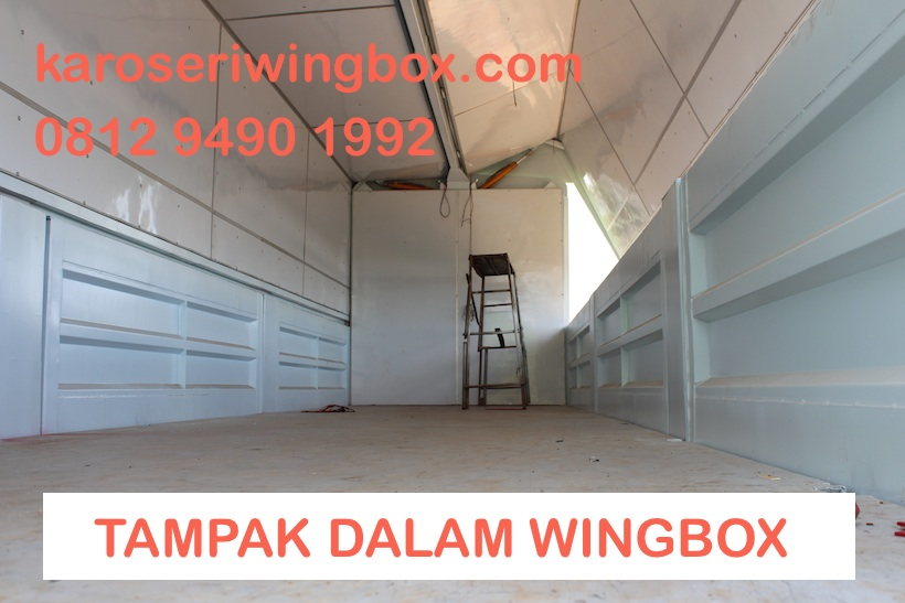 karoseri-wingbox-hino-fl-240-jw-gumarang-jaya-6