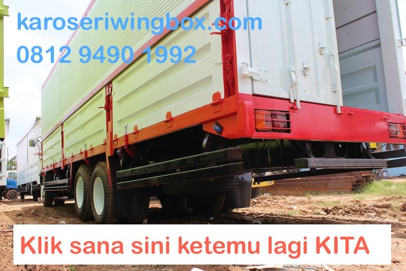 karoseri-wingbox-hino-fl-240-jw-gumarang-jaya-7