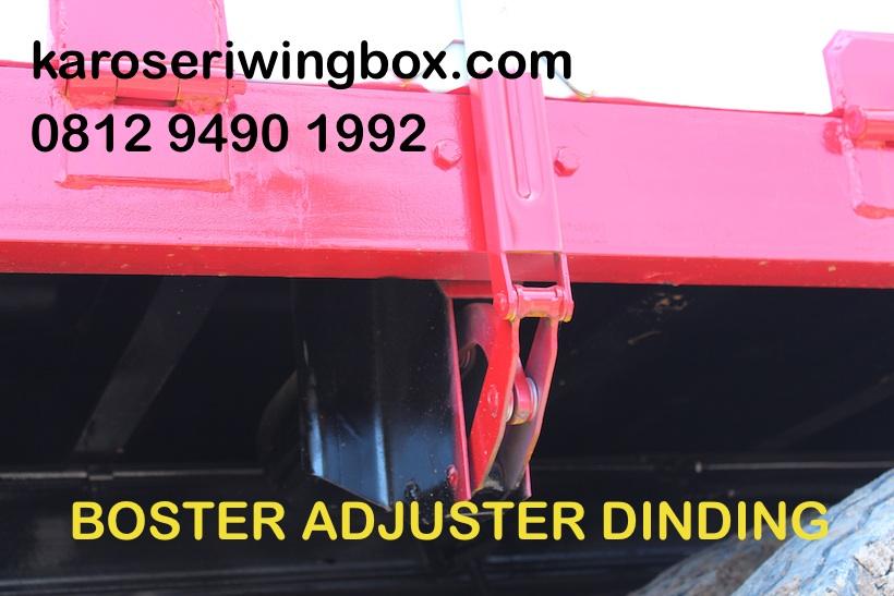 karoseri-wingbox-hino-fl-240-jw-gumarang-jaya-8