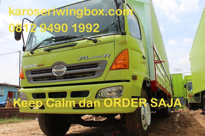 karoseri-wingbox-hino-fl-240-jw-gumarang-jaya-9