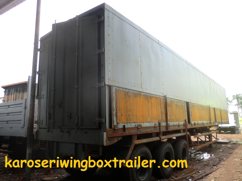 trailer-wingbox