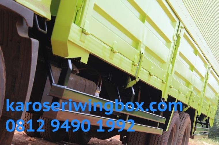 karoseri-wingbox-hino-fl-235-jw-dinding-kiri