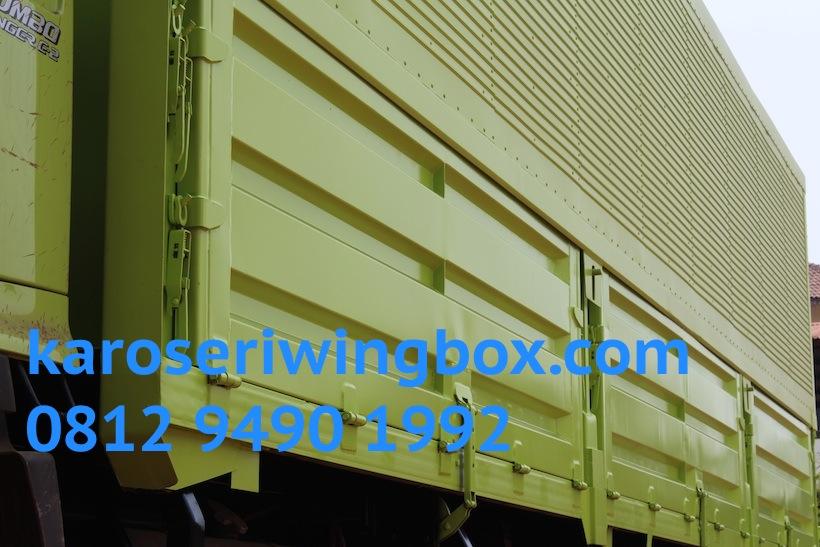 Dinding-samping-kiri-karoseri-wingbox