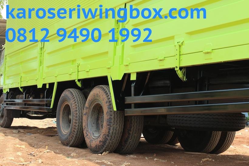 karoseri-wingbox-hino-fl-235-jw-3