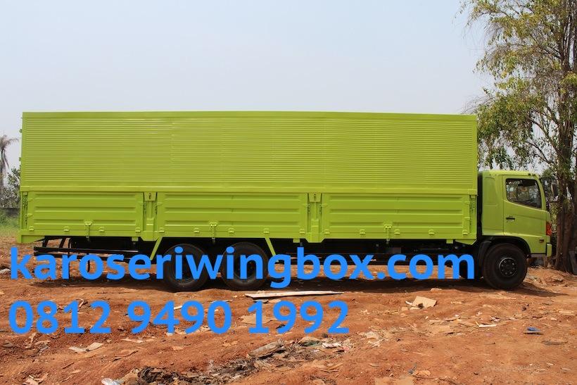 karoseri-wingbox-hino-fl-235-jw-samping-kanan