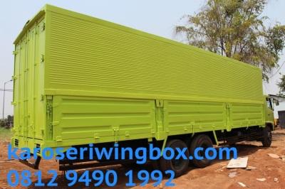 karoseri-wing-box-hino-fgl-235-jw-tampak-samping-belakang