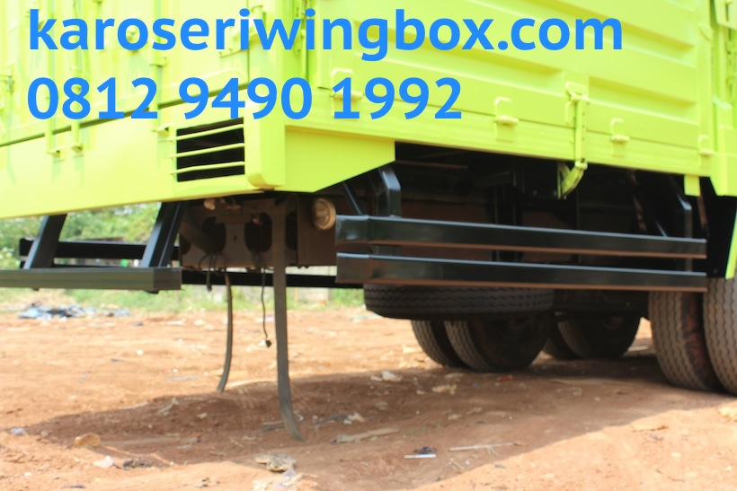 perisai-kolong-belakang-karoseri-wingbox