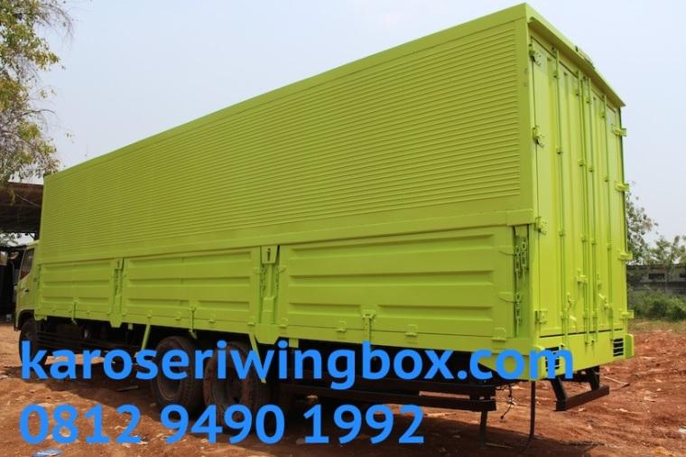 hino-wing-box-fl-235-jw