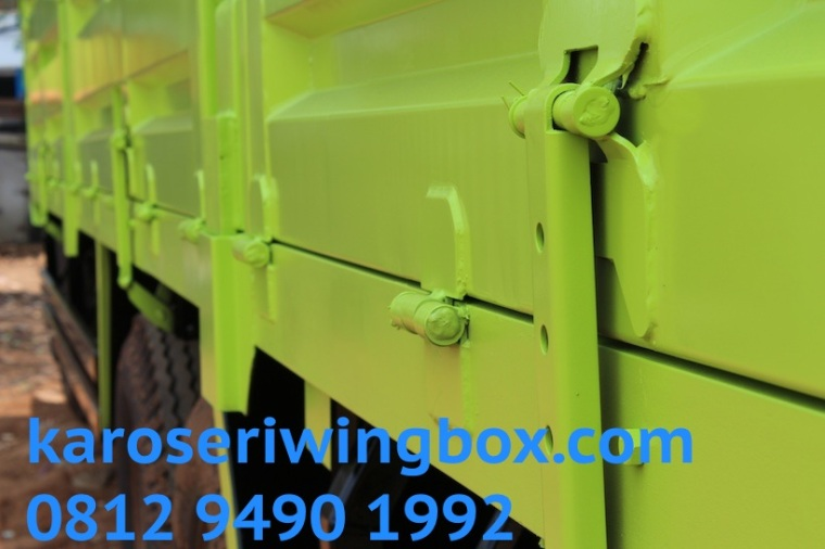 booster-adjuster-pintu-karoseri-wingbox