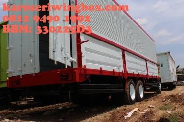 karoseri-wingbox-6-hino-fl-240-jw-gumarang-jaya-3