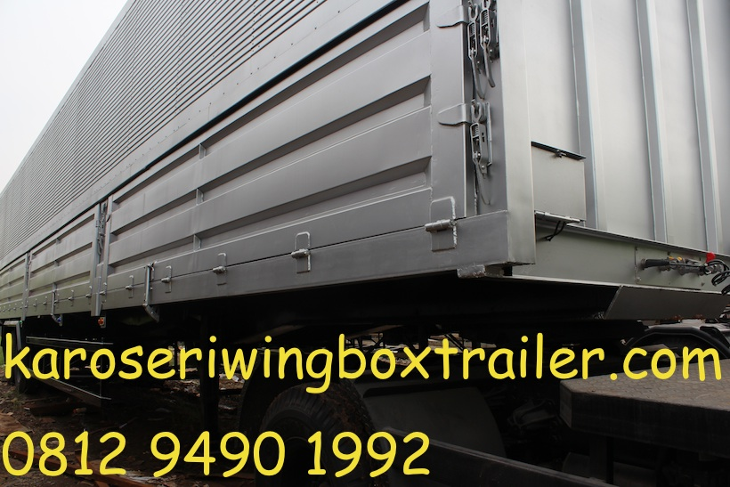 karoseri-wingbox-trailer-2-axle