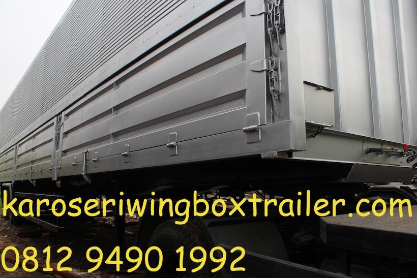 karoseri-wingbox-trailer-2-axle