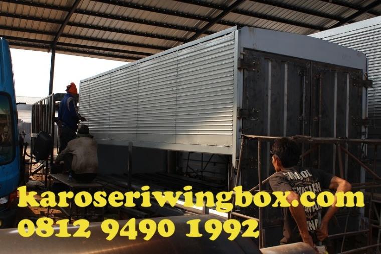 finishing-karoseri-wingbox-hyundai-2