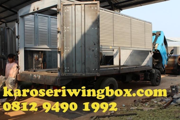 finishing-karoseri-wingbox-hyundai