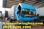 finishing-karoseri-wingbox-hyundai-3