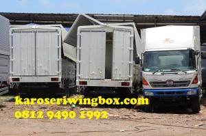 karoseri-wingbox-bulog-4