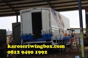 karoseri-wingbox-bulog-3