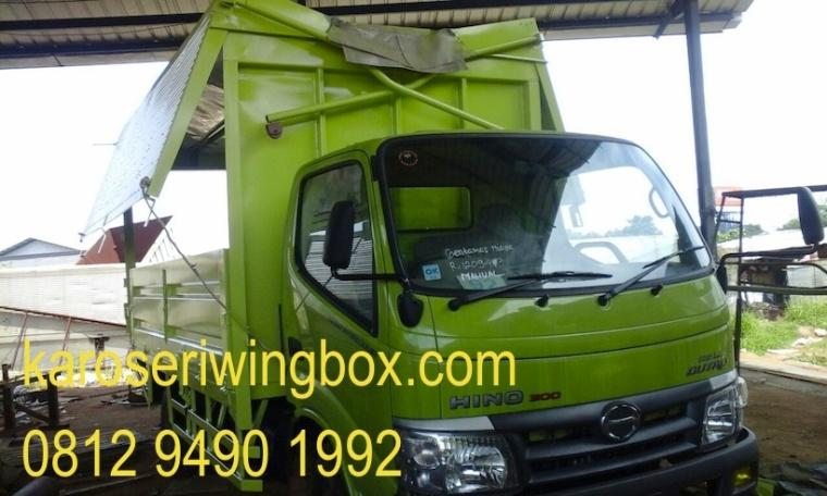 karoseri-wingbox-manual-hino-dutro-110-ld-GMN-1