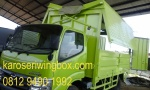 karoseri-wingbox-manual-hino-dutro-110-ld-GMN-2