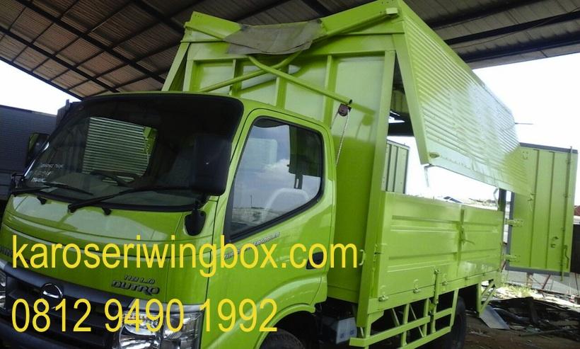 karoseri-wingbox-manual-hino-dutro-110-ld-GMN-2