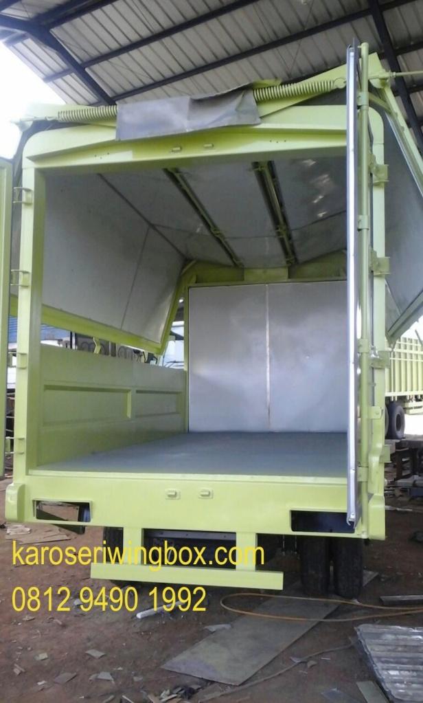 karoseri-wingbox-manual-hino-dutro-110-ld-GMN-3