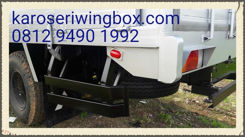 wingbox-mitsubishi-fuso-fm-517-hl-karya-sakti-5