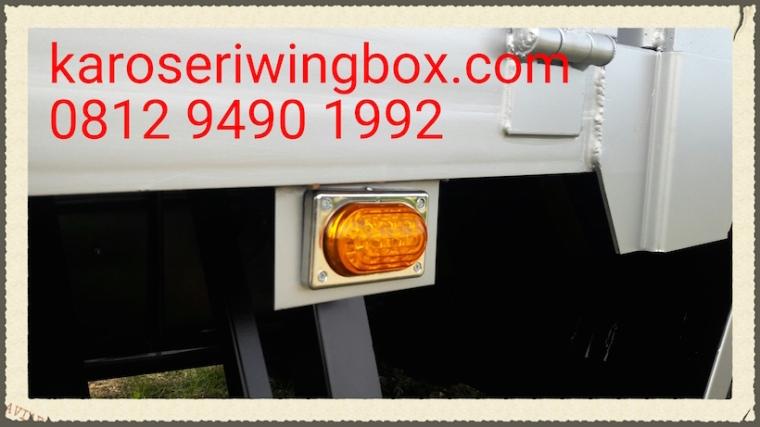 wingbox-mitsubishi-fuso-fm-517-hl-karya-sakti-7