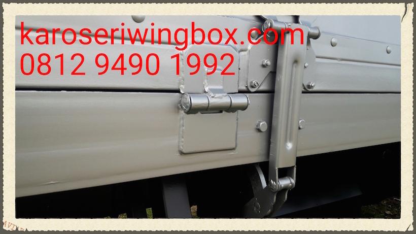 wingbox-mitsubishi-fuso-fm-517-hl-karya-sakti-9